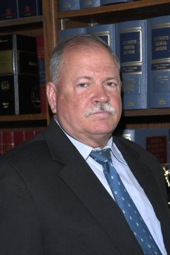 JONATHAN P. TOMES