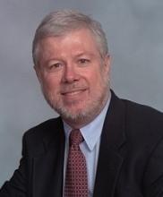 Kenneth Sprang