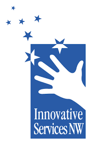 innovativeservicesnw.org