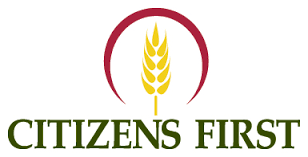 citizensfirstbank.com