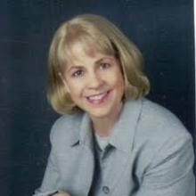 Susanne Manz